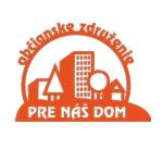 logo_ozPND
